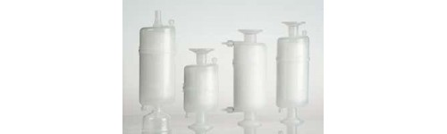 SG Pharmaceutical Filters