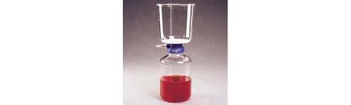 Nalgene Bottle Filters