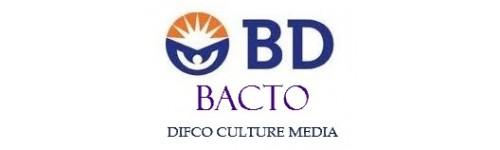 Bacto Culture Media