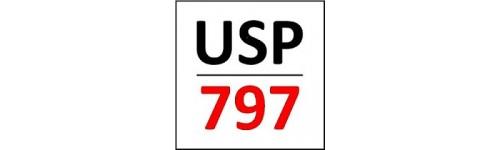 USP797 Media