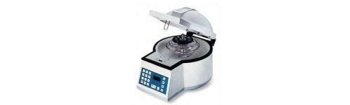 BD Centrifuge and Parts