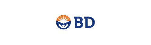 BD Medical and Surgical