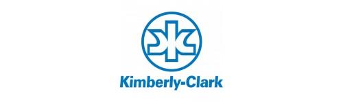 Kimberly Clark Health Care