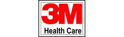 3M Medical Supplies