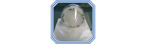 Whatman Polydisc Filters